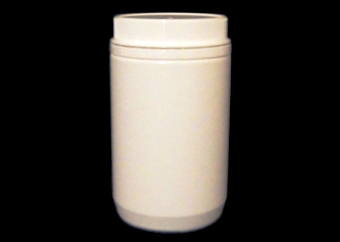 Plastic Bottle, Plastic Bottles, Code 616BL-L616B, Series , Volume 600ml
