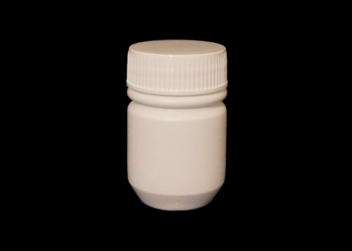 Plastic Bottle, Plastic Bottles, Code 161-S158, Series , Volume 25ml