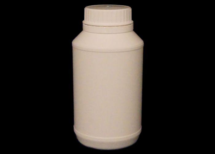 Plastic Bottle, Plastic Bottles, Code 169-L305, Series , Volume 750ml