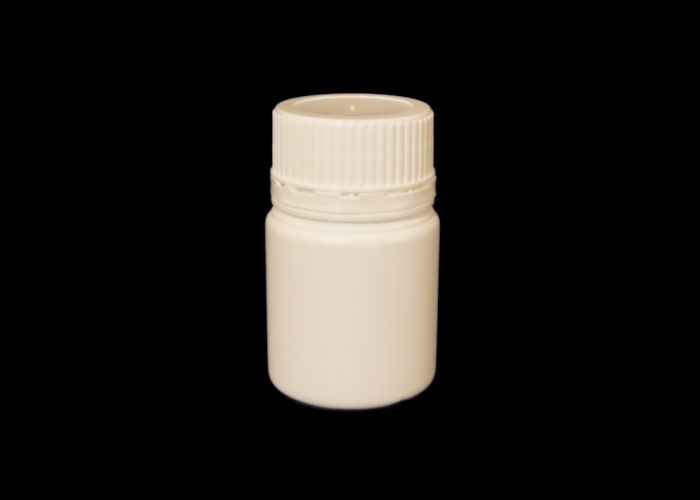 Plastic Bottle, Plastic Bottles, Code 170-L630, Series , Volume 50ml