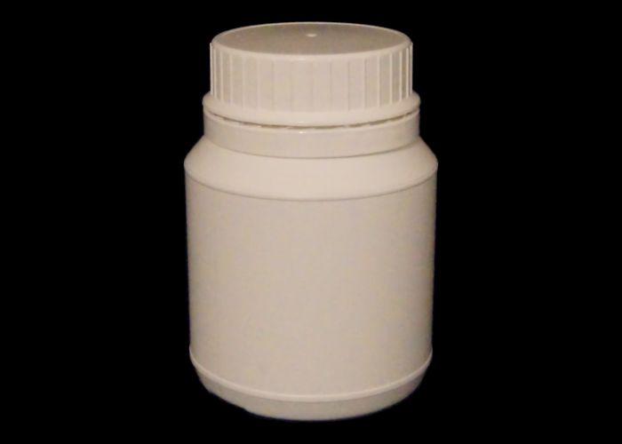 Plastic Bottle, Plastic Bottles, Code 174-L305, Series , Volume 250ml