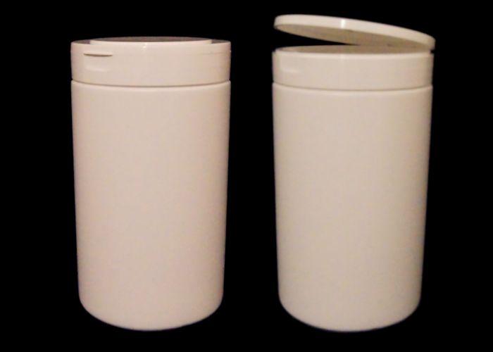 Plastic Bottle, Plastic Bottles, Code 616G-9818, Series , Volume 1000ml